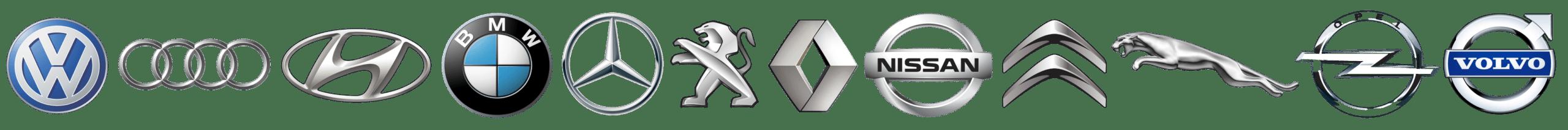 logo-constructeurs